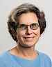 Donna Dubinsky's photo - Co-Founder & CEO of Numenta, Inc.