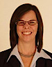 Donna Huntingdale's photo - CEO of Building Rx