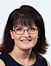 Donna M. Hurst's photo - President & CEO of Synergy