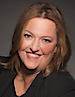 Donna Payne's photo - Founder & CEO of PayneGroup