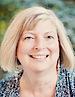 Donna Pepe's photo - President of Communication Strategies Inc