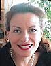 Donna Rennemo's photo - President & CEO of WindSim