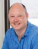 Donovan Janus's photo - Founder & CEO of 17Hats