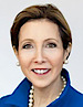 Dorothy Savarese's photo - President & CEO of Cape Cod Five Cent Savings Bank