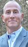 Doug Houlahan's photo - CEO of Clicklease
