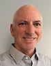 Doug Brackbill's photo - CEO of Line2