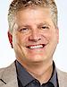 Doug Burnett's photo - CEO of SaskTel