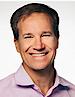 Doug Butler's photo - CEO of Reward Gateway