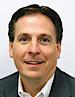 Doug Callahan's photo - President of MMI Engineered Solutions