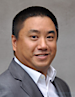 Doug Chin's photo - Managing Director of Securience