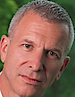 Doug DelGrosso