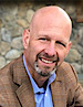 Douglas Godshall's photo - President & CEO of Shockwave Medical