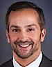 Doug Kitani's photo - CEO of Erickson Incorporated