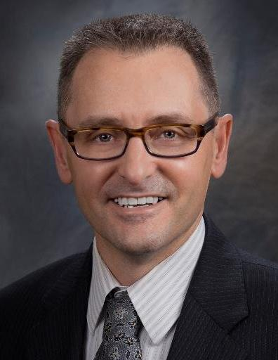 Doug Lautermilch's photo - President & CEO of TARTAN Industrial Services