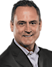 Doug Lebda's photo - Chairman & CEO of LendingTree