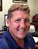 Doug Mantz's photo - President & CEO of Farmington Company