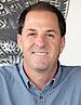 Doug Palladini's photo - President of Vans