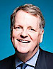 Doug Parker's photo - Chairman & CEO of American Airlines
