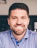 Doug Robinson's photo - Co-Founder & CEO of LGCY Power