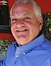 Doug Sanicola's photo - President of Outdoor Elegance