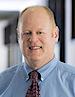 Doug Waite's photo - Managing Partner of Millerkaplan