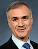 Douglas M. VanOort's photo - Chairman & CEO of NeoGenomics
