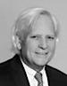 Douglas Stockham's photo - President of Emergency Assistance Foundation