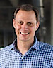 Dow Draper's photo - CEO of Virgin Mobile USA, L.P.