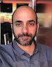Dror Ben-Naim's photo - Founder & CEO of Smart Sparrow