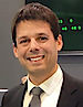 Dror Yahav's photo - CEO of Universal Avionics