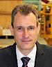 Drummond Lawson's photo - Managing Director of Subsea Technologies Ltd