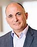 Duncan Hannay's photo - President & CEO of OLG