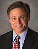 Duncan MacNichol's photo - CEO of Profit Insight