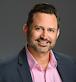 Dustin Puryear's photo - CEO of Puryear IT
