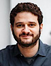 Dustin Moskovitz's photo - Co-Founder & CEO of Asana