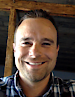 Dustin Stearman's photo - Founder of Church Plant Media
