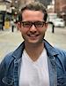 Dylan Massey's photo - Co-Founder & CEO of Interchecks