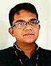 E Madhusudan's photo - Co-Founder & CEO of KrazyBee
