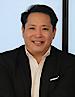 Eakchai Parichatikanon's photo - CEO of W/E
