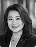 Echo Yang's photo - Founder & CEO of MSQ Ventures