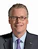 Edward Bastian's photo - CEO of Delta