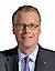 Edward Bastian's photo - CEO of Delta Air Lines Inc