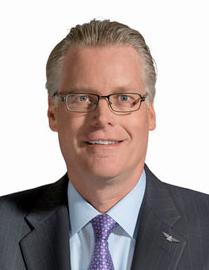 Ed Bastian