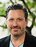 Ed Boyajian's photo - President & CEO of EnterpriseDB Corporation