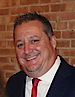 Ed Chouinard's photo - President of Weinstein Wholesale Meats