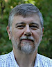 Ed Freniere's photo - President of Lambda Research Corporation