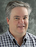 Ed Galle's photo - Founder of Oilpatchtech