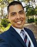 Eddie Guajardo's photo - Co-Founder of Coastline Marketing Group