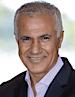 Eddie Habibi's photo - Founder & CEO of PAS