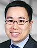 Edgar Lee's photo - CEO of Oaktree Specialty Lending